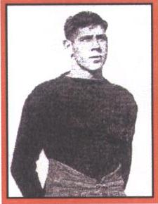 Russ Young  1923